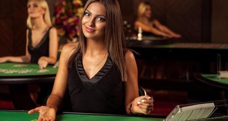 betboo casino oyunlari